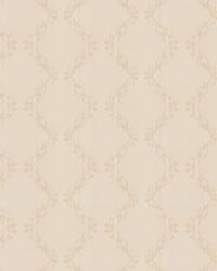 Beige Silk Nuances Fall 2015 Fabric  Hargitay Natural