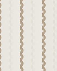 Sanctuary Fabric Fabricut Fabrics Merciful Pearl