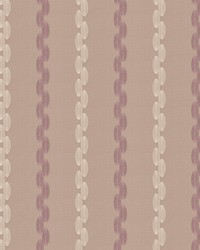 Sanctuary Fabric Fabricut Fabrics Merciful Parma