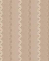 Sanctuary Fabric Fabricut Fabrics Merciful Sheen Stucco