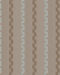 Sanctuary Fabric Fabricut Fabrics Merciful Sheen Duckegg