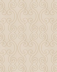 Beige Silk Nuances Fall 2015 Fabric  Margulies Natural