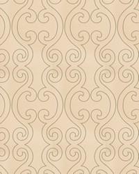 Green Silk Nuances Fall 2015 Fabric  Margulies Seamist
