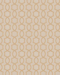 Yellow Sanctuary Fabric Fabricut Fabrics Docile Lattice Straw