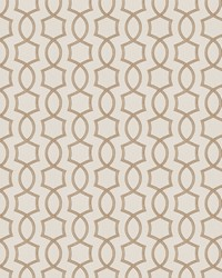 Docile Lattice Linen by