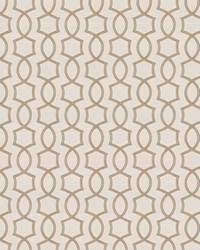 Beige Sanctuary Fabric Fabricut Fabrics Docile Lattice Linen