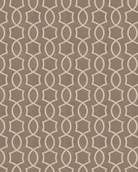 Sanctuary Fabric Fabricut Fabrics Docile Lattice Chinchilla