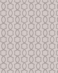 Sanctuary Fabric Fabricut Fabrics Docile Lattice Steel