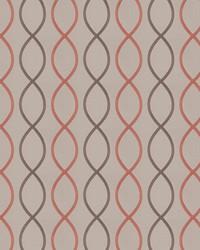 Sanctuary Fabric Fabricut Fabrics Genial Quartz