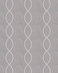 White Sanctuary Fabric Fabricut Fabrics Genial Cloud