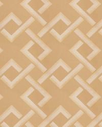 Gold Sanctuary Fabric Fabricut Fabrics Amicable Gold