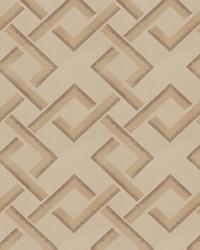 Sanctuary Fabric Fabricut Fabrics Amicable Dust
