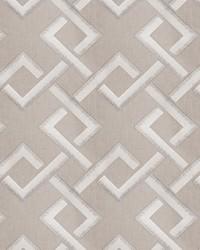 Silver Sanctuary Fabric Fabricut Fabrics Amicable Silver