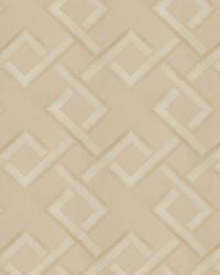 Grey Sanctuary Fabric Fabricut Fabrics Amicable Mineral