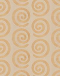 Gold Sanctuary Fabric Fabricut Fabrics Warm Hearted Gold