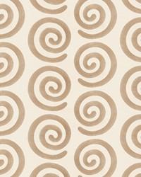 Beige Sanctuary Fabric Fabricut Fabrics Warm Hearted Linen