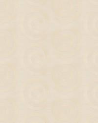 Beige Sanctuary Fabric Fabricut Fabrics Warm Hearted Ivory