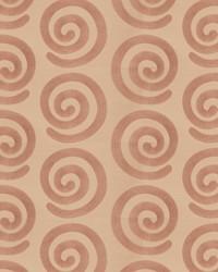 Sanctuary Fabric Fabricut Fabrics Warm Hearted Cameo