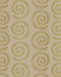 Sanctuary Fabric Fabricut Fabrics Warm Hearted Willow
