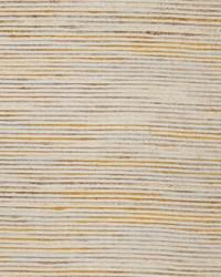 Silk Nuances Fall 2015 Fabric  Labeouf Sahara