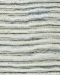 Blue Silk Nuances Fall 2015 Fabric  Labeouf Ocean
