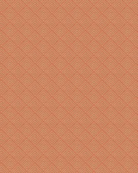 Vicenza Coral by