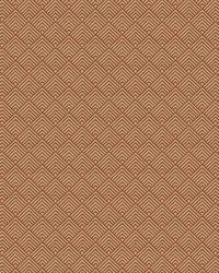 Brown Charlotte Moss 2015 Fabric  Vicenza Chestnut