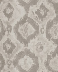 Fabricut Fabrics Troubadour Grey Fabric