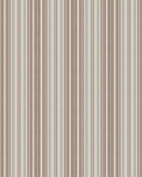 Deck Stripe Breeze by