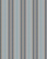 Deck Stripe Seaside by