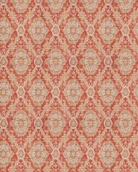 Luxor Vintage Crimson by