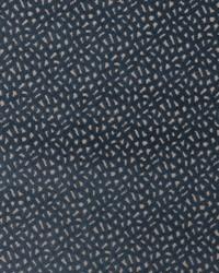 Color Studio Vol VII Fabric Fabricut Fabrics Velvet Crackle Cadet