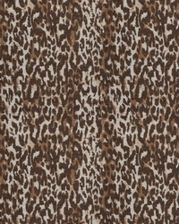 Fabricut Fabrics Tigers Eye Amber Fabric