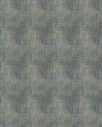 Green Color Studio Vol VII Fabric Fabricut Fabrics Vibrancy Seaglass