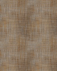 Fabricut Fabrics Vibrancy Brown Sugar Fabric
