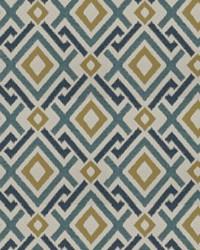 Color Studio Vol VII Fabric Fabricut Fabrics Archetype Cyan