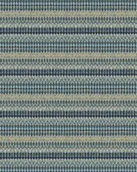 Blue Color Studio Vol VII Fabric Fabricut Fabrics Surreal Watercolor