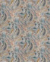 Color Studio Vol VII Fabric Fabricut Fabrics Lotusland Jewel