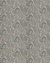 Color Studio Vol VII Fabric Fabricut Fabrics Palmina Azure
