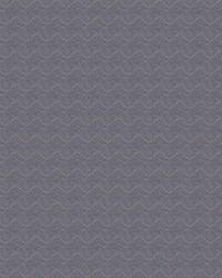 Blue Color Studio Vol VII Fabric Fabricut Fabrics First Look Ocean