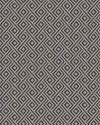 Blue Color Studio Vol VII Fabric Fabricut Fabrics Destination Navy