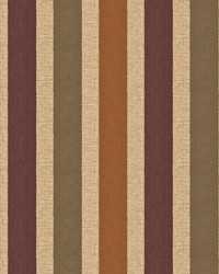 Fabricut Fabrics Tailored Stripe Hazel Fabric