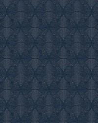 Color Studio Vol VII Fabric Fabricut Fabrics Art Deco Eclipse