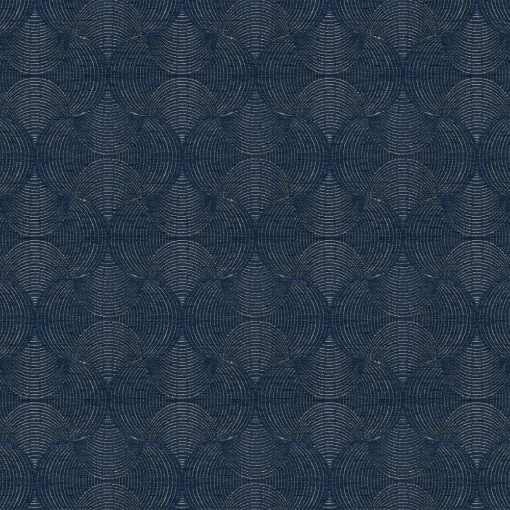 Fabricut fabrics art deco eclipse for Art deco fabric