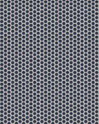 Blue Color Studio Vol VII Fabric Fabricut Fabrics Pindot Navy