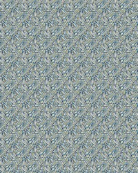 Blue Color Studio Vol VII Fabric Fabricut Fabrics Fragment Ocean