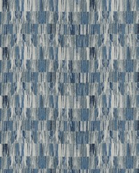 Blue Color Studio Vol VII Fabric Fabricut Fabrics Lumina Navy