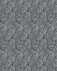 Blue Color Studio Vol VII Fabric Fabricut Fabrics Grassroots Indigo
