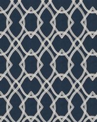 Color Studio Vol VII Fabric Fabricut Fabrics Residence Ink