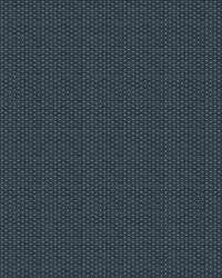 Blue Color Studio Vol VII Fabric Fabricut Fabrics Notable Indigo